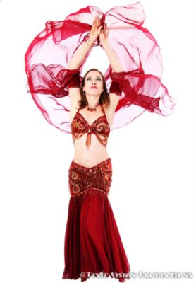 Noelle Bellydance | Surrey, BC | Belly Dancer | Photo #20