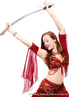 Noelle Bellydance | Surrey, BC | Belly Dancer | Photo #22
