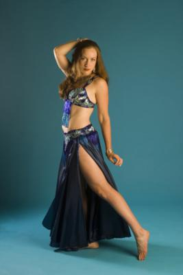 Noelle Bellydance | Surrey, BC | Belly Dancer | Photo #7
