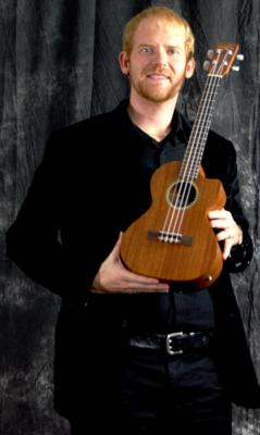 Dr. Jimmy Moore | Saint Petersburg, FL | Classical Guitar | Photo #8