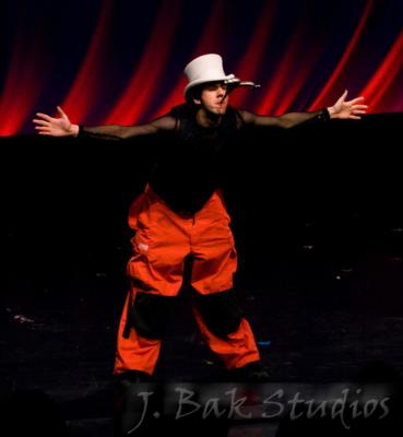Bacchanal Promotions | Rochester Hills, MI | Circus Act | Photo #25
