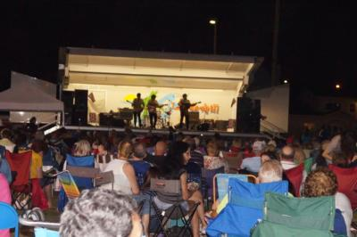 The Beatlemaniax | Fort Lauderdale, FL | Beatles Tribute Band | Photo #2