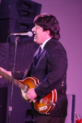 The Beatlemaniax | Fort Lauderdale, FL | Beatles Tribute Band | Photo #9