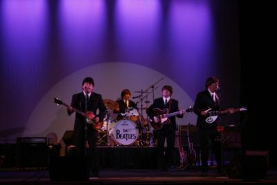 The Beatlemaniax | Fort Lauderdale, FL | Beatles Tribute Band | Photo #6