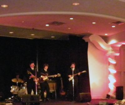 The Beatlemaniax | Fort Lauderdale, FL | Beatles Tribute Band | Photo #11