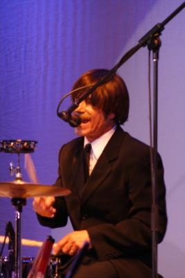 The Beatlemaniax | Fort Lauderdale, FL | Beatles Tribute Band | Photo #5