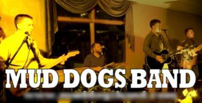 Mud Dogs Band - #1 Top Rated Variety Dance Band | Minneapolis, MN | Cover Band | Photo #3