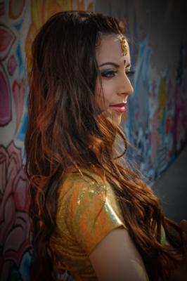 Lunasha Bollywood Dance Company | Los Angeles, CA | Bollywood Dancer | Photo #12