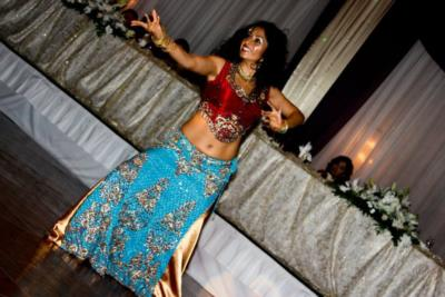 Lunasha Bollywood Dance Company | Los Angeles, CA | Bollywood Dancer | Photo #7