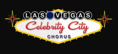 Celebrity City Chorus | Las Vegas, NV | A Cappella Group | Photo #1