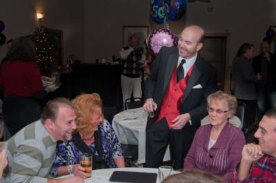 Amazing Stanley, Family Entertainer and Magician | Vero Beach, FL | Magician | Photo #16