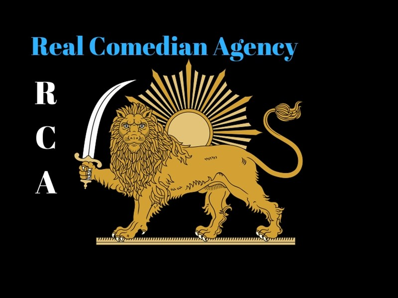 Real Comedian Agency #1 in Customer Satisfaction! - Comedian - Southfield, MI