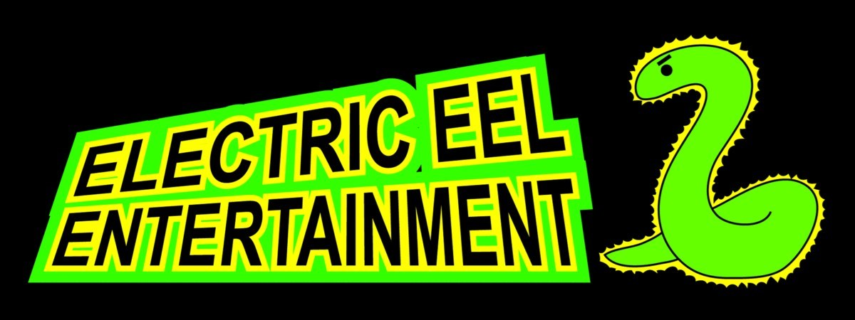 Electric Eel. . .shockingly GOOD ENTERTAINMENT  - Comedian - Southfield, MI