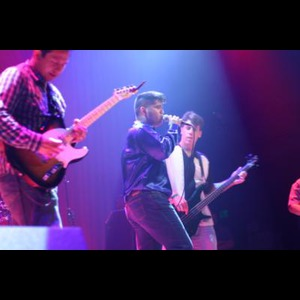Chula Vista Beatles Tribute Band | Still Ill: Tribute To The Smiths And Morrissey