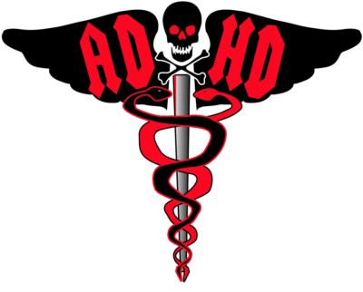 Ad/hd  Ac/dc Tribute Band | Champaign, IL | AC/DC Tribute Band | Photo #5