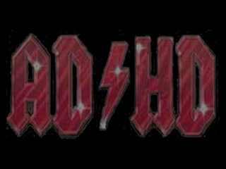 Ad/hd  Ac/dc Tribute Band | Champaign, IL | AC/DC Tribute Band |           DECATUR CELEBRATION