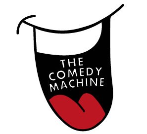 The Comedy Machine- An Entertainment Group - Comedian - San Diego, CA