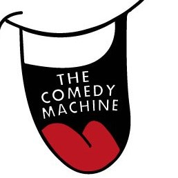 Dana Point, CA Comedian | The Comedy Machine-Voted #1 Entertainment Group