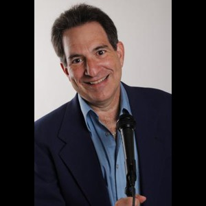 Mark Matusof - Clean Comedian - Woodbridge, VA