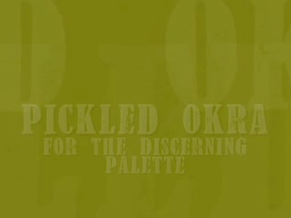 Pickled Okra | Seattle, WA | Bluegrass Band | Sugarland Run -Old Home Place w/2010 Photos