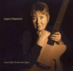 Laurie Dameron | Boulder, CO | Jazz Acoustic Guitar | Photo #9