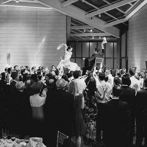Charlottesville, VA Cover Band | In Full: Charlottesville Wedding All-Stars