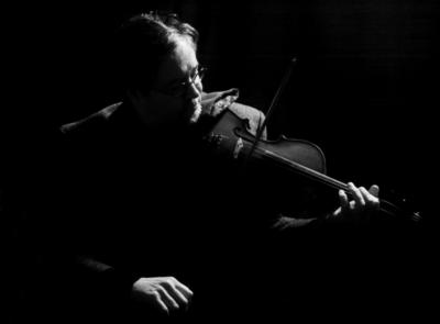 Alexander Mitchell | Frederick, MD | Fiddler | Photo #4