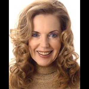 California Psychic | Judy Hevenly