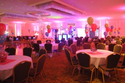 Base Entertainment Group Llc | Frenchtown, NJ | DJ | Photo #2