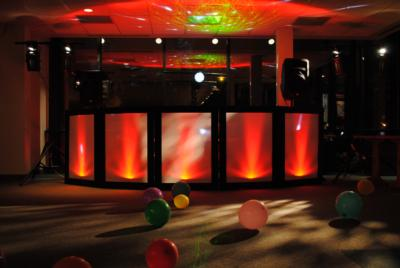 Base Entertainment Group Llc | Frenchtown, NJ | DJ | Photo #5