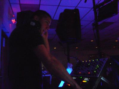 Base Entertainment Group Llc | Frenchtown, NJ | DJ | Photo #16
