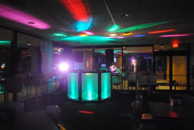 Base Entertainment Group Llc | Frenchtown, NJ | DJ | Photo #8