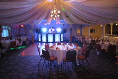 Base Entertainment Group Llc | Frenchtown, NJ | DJ | Photo #4