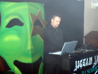 Jigsaw Jams Dj Service | Flint, MI | Mobile DJ | Photo #17