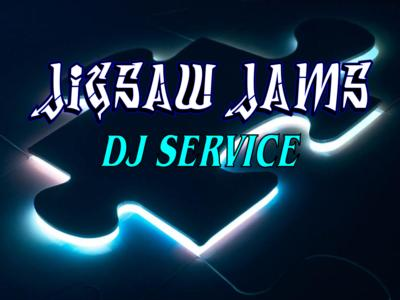 Jigsaw Jams Dj Service | Flint, MI | Mobile DJ | Photo #1