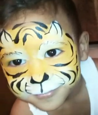 Makeup Plus More - Face Painter - West Palm Beach, FL