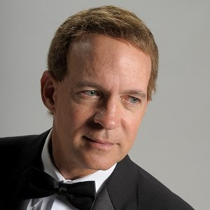 Fargo Frank Sinatra Tribute Act | Bill Stabile