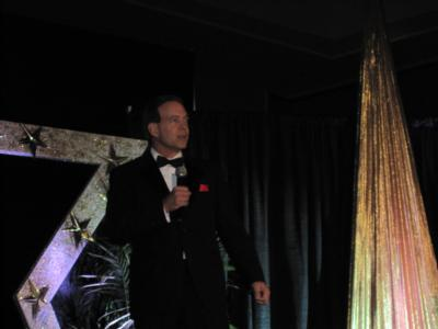 Bill Stabile | Tampa, FL | Frank Sinatra Tribute Act | Photo #10