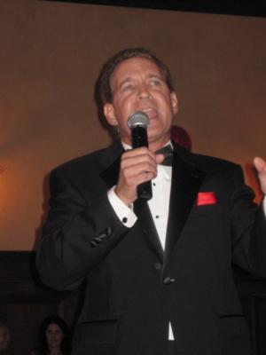 Bill Stabile | Tampa, FL | Frank Sinatra Tribute Act | Photo #6