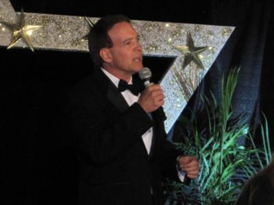 Bill Stabile | Tampa, FL | Frank Sinatra Tribute Act | Photo #13