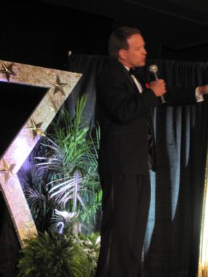 Bill Stabile | Tampa, FL | Frank Sinatra Tribute Act | Photo #11