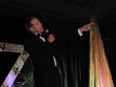 Bill Stabile | Tampa, FL | Frank Sinatra Tribute Act | Photo #12