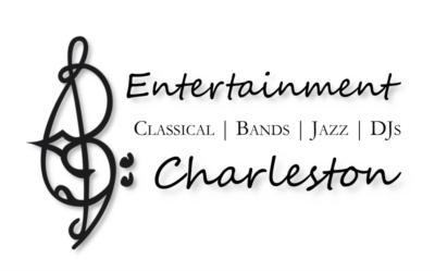 Classical Charleston | Charleston, SC | Classical String Quartet | Photo #20