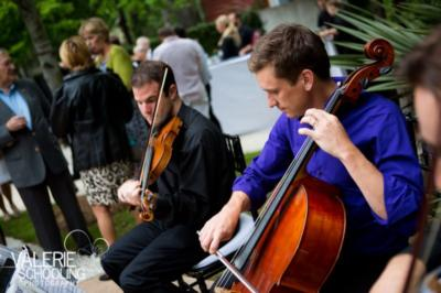 Classical Charleston | Charleston, SC | Classical String Quartet | Photo #24