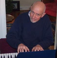 Jim Wray - Piano Jazz | Batesville, VA | Piano | Photo #1