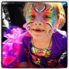 Lollipop Party Services - Face Painter - Scranton, PA