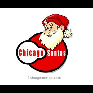 ChicagoSantas - Santa Claus - Chicago, IL