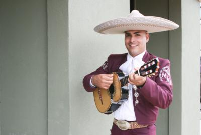 Mariachi Michoacan | Dallas, TX | Mariachi Band | Photo #7