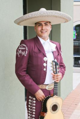 Mariachi Michoacan | Dallas, TX | Mariachi Band | Photo #2