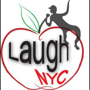 LaughNYC - Comedian - New York, NY